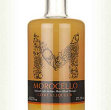 Sir Robin Of Locksley Morocello Liqueur