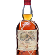 Plantation - Barbados Grand Reserve 5 Year Rum