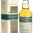 Connoisseurs Choice Strathmil 2002 SMW