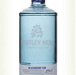 WHITLEY NEILL BLACKBERRY GIN