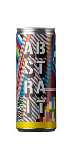 ABSTRAIT MALBEC ROSE 250ML (CAN)