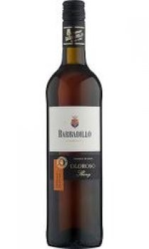Barbadillo Oloroso Full Dry