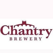 Chantry Lager