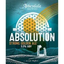 Abbeydale Absolution